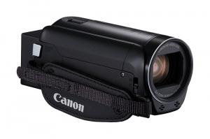 Canon Legria HF R8061