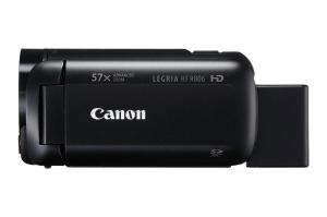 Canon Legria HF R8064