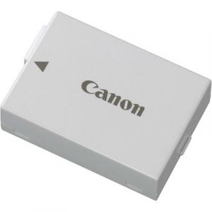 Canon LP-E8 , acumulator foto [1]