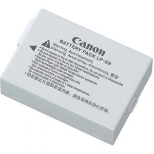 Canon LP-E8 , acumulator foto [0]