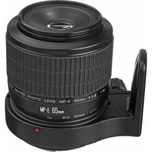 Canon MP-E 65mm f/2.8 1-5x Macro Photo (focus manual)1