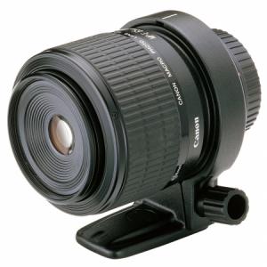 Canon MP-E 65mm f/2.8 1-5x Macro Photo (focus manual)4