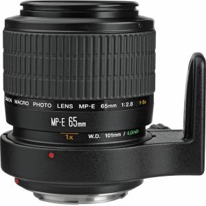 Canon MP-E 65mm f/2.8 1-5x Macro Photo (focus manual)0