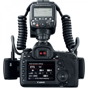 Canon MT-26EX-RT Macro Twin Lite - blitz macro [3]