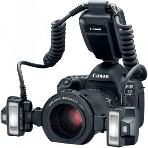 Canon MT-26EX-RT Macro Twin Lite - blitz macro [2]