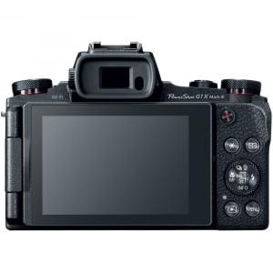 Canon Powershot G1X Mark III [3]
