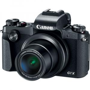 Canon Powershot G1X Mark III [0]