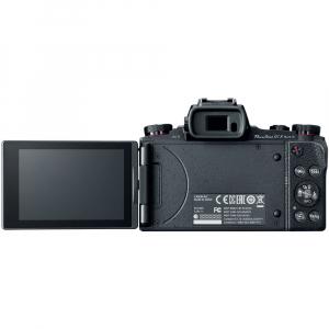 Canon Powershot G1X Mark III [5]