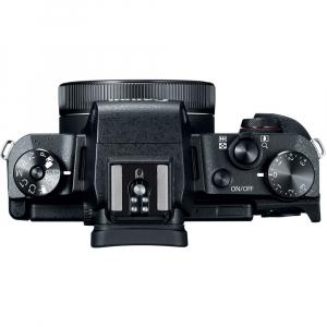 Canon Powershot G1X Mark III [4]