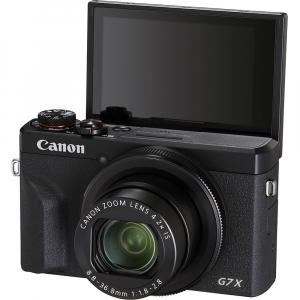 Canon PowerShot G7X Mark III4