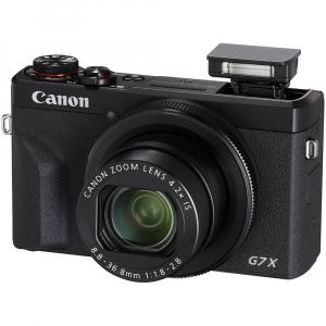 Canon PowerShot G7X Mark III6