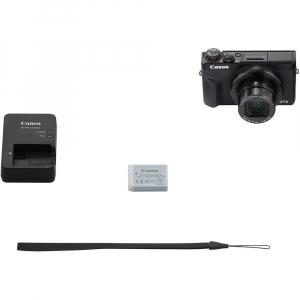Canon PowerShot G7X Mark III8