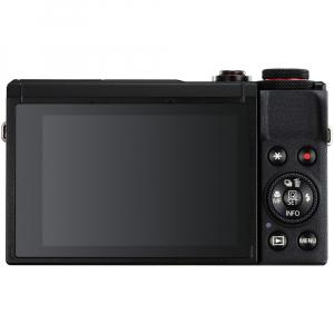 Canon PowerShot G7X Mark III2
