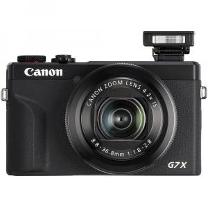 Canon PowerShot G7X Mark III7