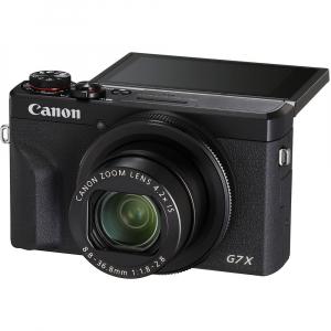 Canon PowerShot G7X Mark III5