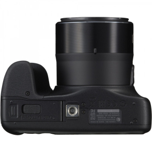 Canon PowerShot SX540 HS negru7