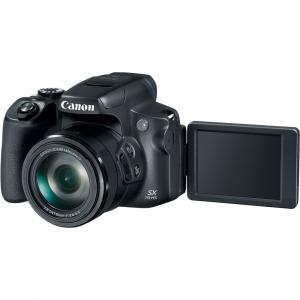 Canon PowerShot SX70 HS [4]