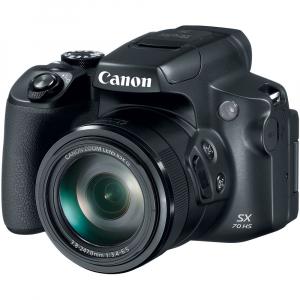 Canon PowerShot SX70 HS [6]