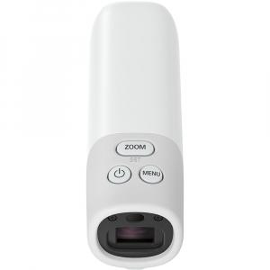 Canon PowerShot ZOOM Digital Camera [6]