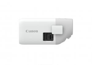 Canon PowerShot ZOOM Digital Camera [5]