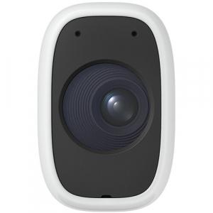 Canon PowerShot ZOOM Digital Camera [3]