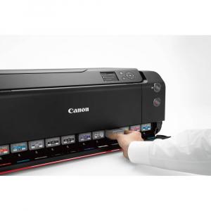 Canon PRO-1000 ImagePrograf A23