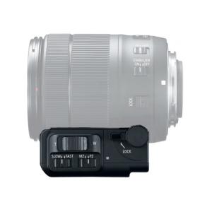 Canon PZ-E1 - power adaptor2