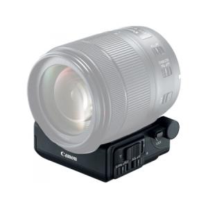 Canon PZ-E1 - power adaptor1