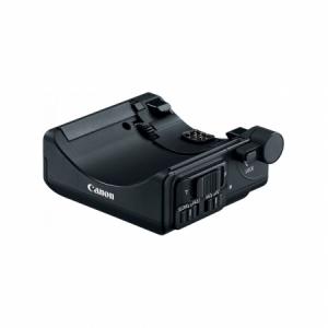 Canon PZ-E1 - power adaptor0