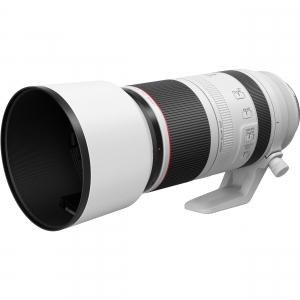 Canon RF 100-500mm f/4.5-7.1 L IS USM - obiectiv Mirrorless [6]