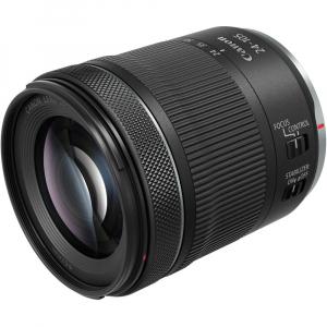 Canon RF 24-105mm F4-7.1 IS STM - obiectiv Mirrorless (bulk)2