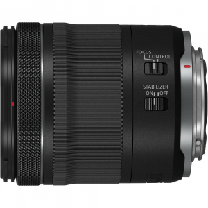 Canon RF 24-105mm F4-7.1 IS STM - obiectiv Mirrorless3