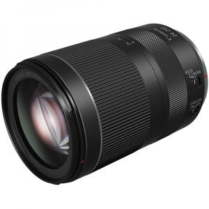 Canon RF 24-240mm f/4-6.3 IS USM - obiectiv Mirrorless2