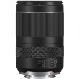 Canon RF 24-240mm f/4-6.3 IS USM - obiectiv Mirrorless3
