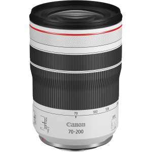 Canon RF 70-200 mm F4L IS USM0