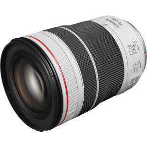 Canon RF 70-200 mm F4L IS USM2