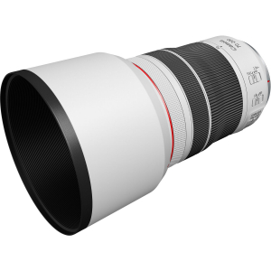 Canon RF 70-200 mm F4L IS USM5