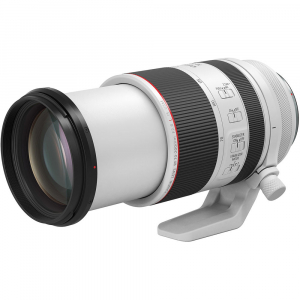 Canon RF 70-200mm f/2.8L IS USM - obiectiv Mirrorless3