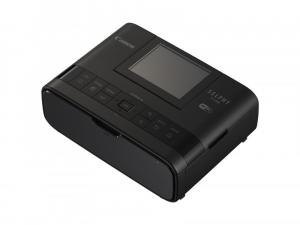 Canon SELPHY CP1300 - imprimanta foto 10x15cm Wi-Fi, negru2
