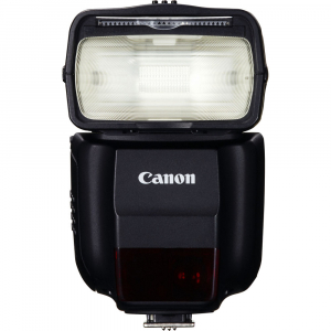 Canon Speedlite 430EX III RT Wireless TTL , blitz foto0