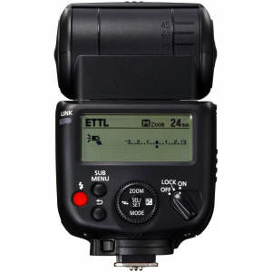 Canon Speedlite 430EX III RT Wireless TTL , blitz foto8