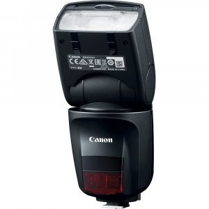 Canon Speedlite 470EX-AI , blitz foto [4]