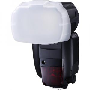 Canon Speedlite 600EX II-RT , blitz foto9