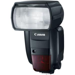 Canon Speedlite 600EX II-RT , blitz foto0