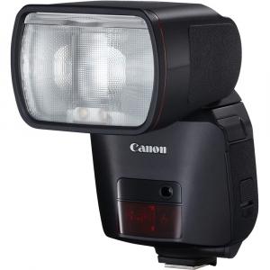 Canon Speedlite EL-1 [0]