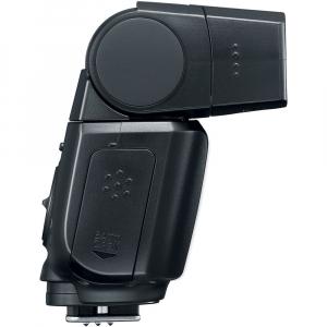 Canon  Speedlite EL-100 - blitz extern2