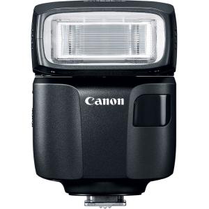 Canon  Speedlite EL-100 - blitz extern4