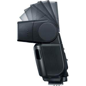 Canon  Speedlite EL-100 - blitz extern5