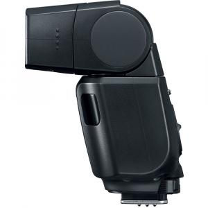 Canon  Speedlite EL-100 - blitz extern3