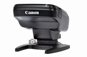Canon Transmitter ST-E3-RT0